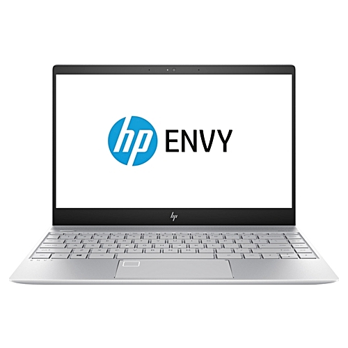 HP Envy 13 Core I7 Laptop- 8GB, 1TB
