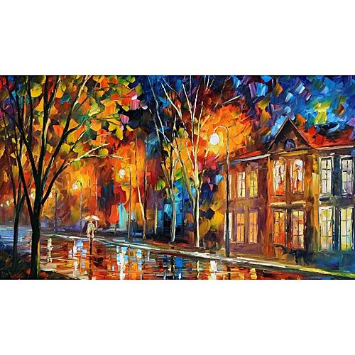 Affordable Artwork Print_ Wall Art