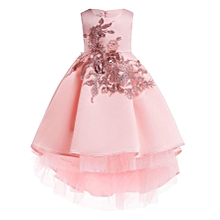 f073943eb5277 Buy Baby Girl's Dresses Products Online in Nigeria | Jumia