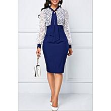 ba3e840f59a Women's Clothing   Buy Ladies Wear Online   Jumia Nigeria