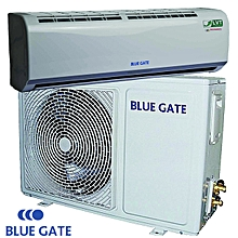 Split Air Conditioners - Buy Split AC Online | Jumia Nigeria