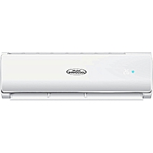 Buy Haier Thermocool Air Conditioners Online | Jumia Nigeria