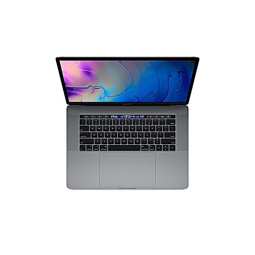 "MacBook Pro 13.3"" Core I7 16GB RAM 1TB SSD TOUCH BAR 2018 ED."