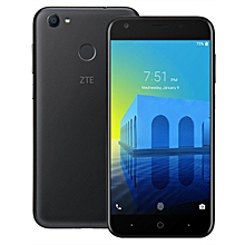 Buy ZTE Android Phones Online | Jumia Nigeria