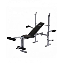 Weight Lifting Bench for sale  Nigeria