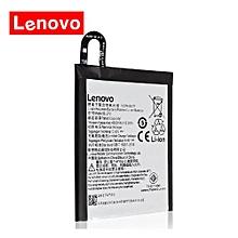Buy Lenovo Phone Batteries Online   Jumia Nigeria