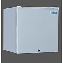 Haier Thermocool Buy The Best Haier Thermocool Products