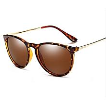 a6de2bfe6e8 Brand Women  039 s Sun Glasses Polarized Mirror Lens Luxury Ladies Designer Sunglasses  Eyewear