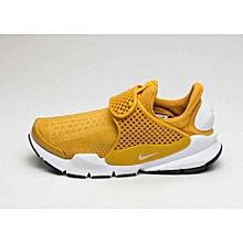 sports shoes 16c12 cf307 Nike Women Sock Dart Yellow 848475-700