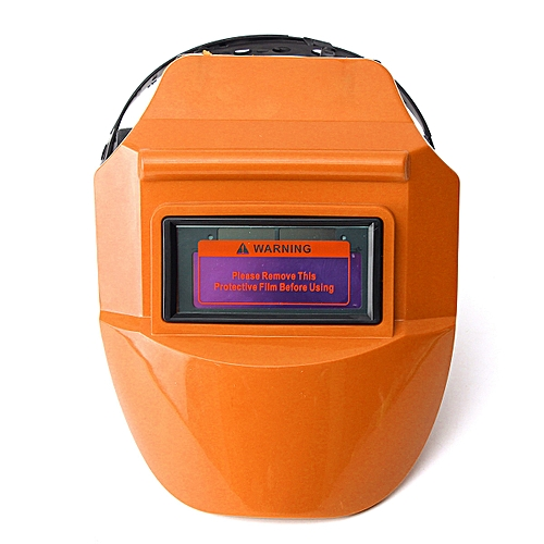 Best Price Solar Powered For High Welding Operation Temperature Auto Darkening Welding Helmet Tig Mig Welders Face Mask Lenses