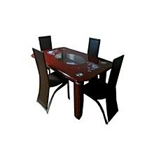 Buy Kitchen And Dining Furniture Online Jumia Nigeria