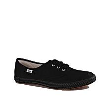 1d44bb7e63fc Men  039 s Basic Sneakers - Black