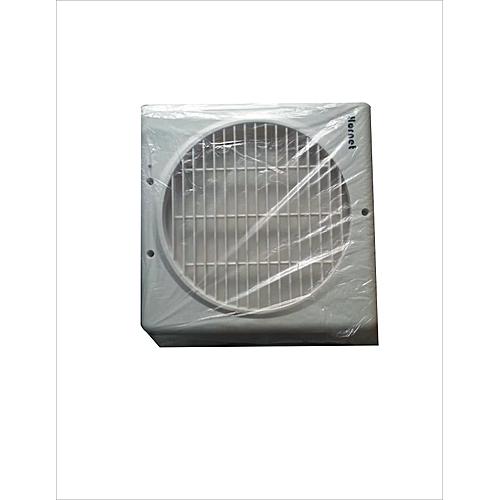 9inch Heat Extractor Fan