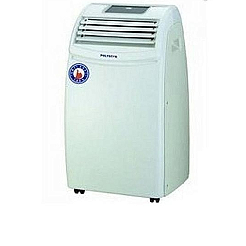 2HP Mobile Portable Air Conditioner (AC )- PV-18CP410