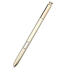 Stylus Pens - Buy Stylus Pen Online   Jumia Nigeria