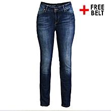 175a3a7c90f19 Buy Women's Jeans & Jeggings Online | Jumia Nigeria