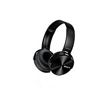 0b38e23405e Buy Sony Headphones| Lowest Prices | Jumia Nigeria
