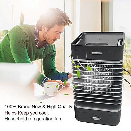 Handy Air Cooler