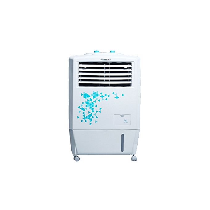 Office Air Coolers : Scanfrost air cooler sfac white buy online