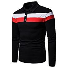 47df56b87828 Men's Polo Shirts - Buy Men's Polos online | Jumia Nigeria