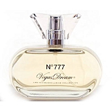 Women's Perfumes 4772 products