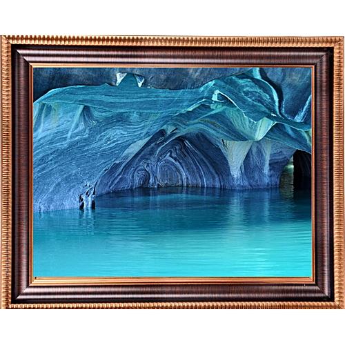 Decorative Wall Art 426 (Big Size)