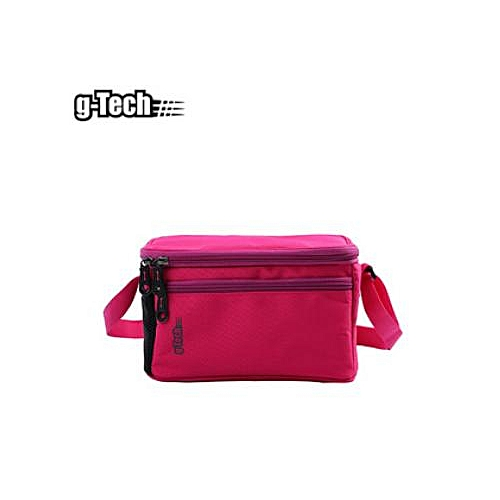 SHANYU Large Capacity Thermal Cooler Insulated Portable Picnic Travel Lunch Ice Bag