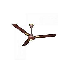 Ceiling fans buy ceiling fans online jumia nigeria orl giant 60quot ceiling fan aloadofball Images