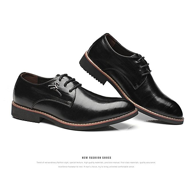 Mens Shoes Sales In Nigeria