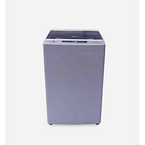 4 SLICE STAINLESS SANDWICH TOASTER LIN455