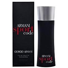 Buy Giorgio Perfumes Online Jumia Nigeria
