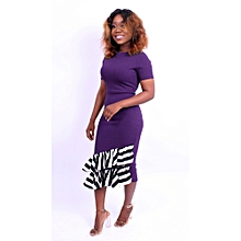 9b8f8507499 Buy Women s Dresses Online in Nigeria