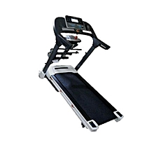 3HP Treadmill With Massager And Incline for sale  Nigeria