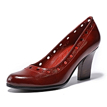43224dbce7 Buy Women's Pumps Shoes   High, Low & Mid Heels for Women   Jumia ...