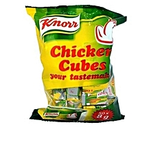 Knorr Online Store | Shop Knorr Products | Jumia Nigeria