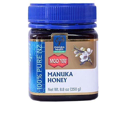 Manuka honey order online