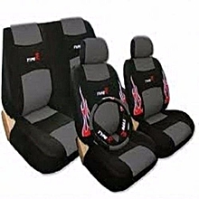gucci car seat covers for sale