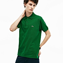 614ee4899 Buy Lacoste Men s clothing Online
