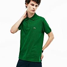 8b487797e Buy Lacoste Men s clothing Online
