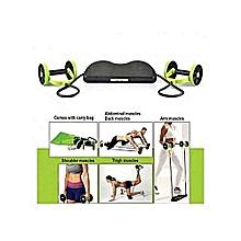 Buy Sports, Fitness & Gym Equipment Online | Jumia Nigeria