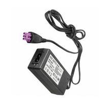 22V AC Power Adapter Supply Charger For HP Printer Deskjet