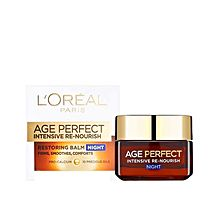 l oreal health beauty buy online jumia nigeria