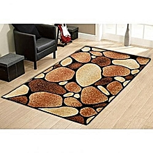 Stone Design Center Rug 4ft X 6ft