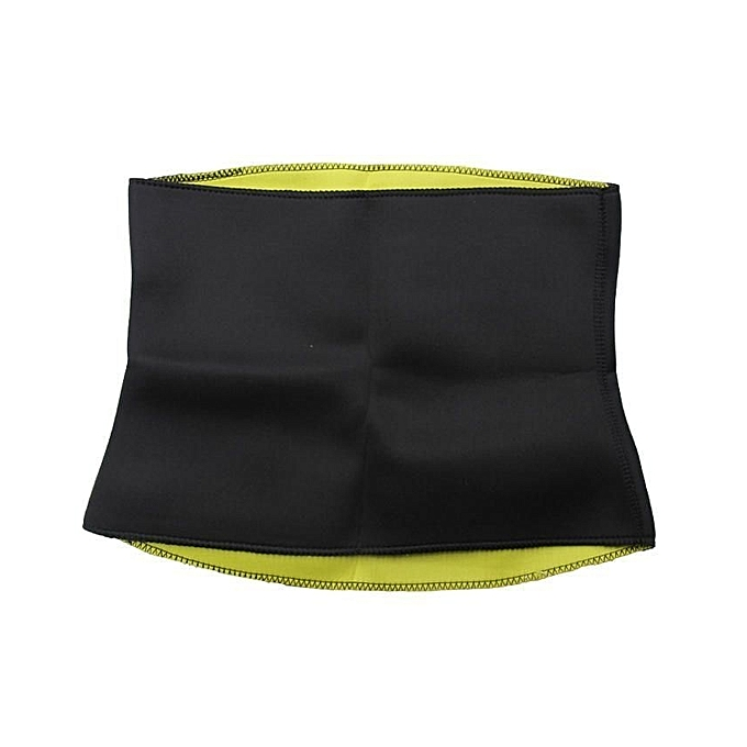 b21b2f5ce1 Fashion Hot Shaper Flat Tummy Belt