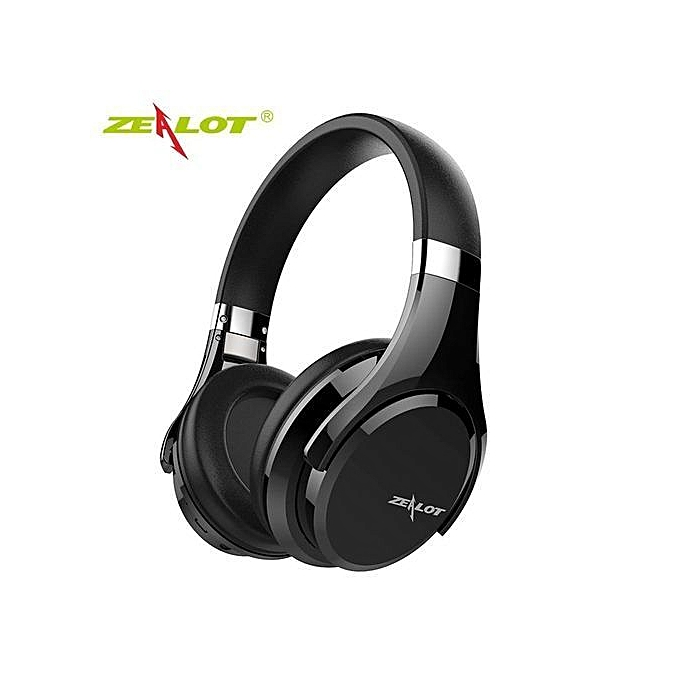 Zealot B21 Wireless Bluetooth  Headphone