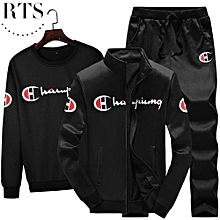 a0346ba81 Sweatshirts for Men - Buy Online at Best prices | Jumia Nigeria
