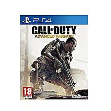 Buy Activision Playstation 4 Video Games Online   Jumia Nigeria