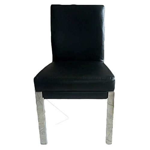 Dining Chair-Set Of 4