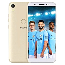 Buy Tecno Camon CM Online in Nigeria   Jumia
