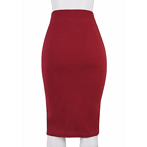 To my greatest surprise this awesome skirt with cool design worth less than   2k.. Mehn.!!.. Yes 323d76221